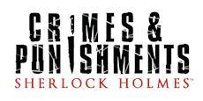Sherlock Holmes: Crimes & Punishments: Der Meisterdetektiv ermittelt ab sofort auf PC und Konsolen