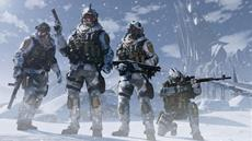 Shooter-MMO WARFACE: April-Update ab sofort verfügbar