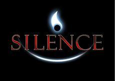 Silence - The Whispered World 2: Daedalic beschreitet neue Wege im Adventure-Gamedesign