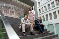 Erstmalig wagen Mitglieder des Deutschen Bundestages den SimCity Wahlkampfcheck