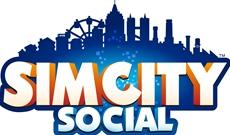 SimCity Social fährt in der A-Klasse vor
