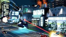 SimCity - zweites Beta-Event angekündigt