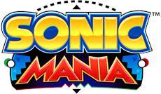 Sonic Mania | Gameplay der Flying Battery Zone veröffentlicht