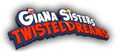 Giana Sisters: Twisted Dreams für den TOMMI Award nominiert