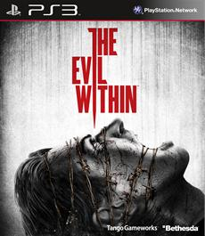 """Teaser-Trailer und Release-Datum zu """"The Evil Within: The Consequence"""""""