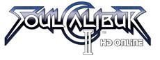 Soul Calibur II<sup>&trade;</sup> HD Online erscheint am 20. November