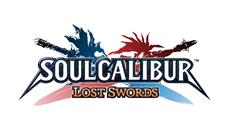 Soul Calibur Lost Swords Release Date & New Character