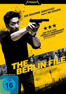 Splendid Film - Juli-Highlights auf DVD & BD!