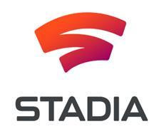 Stadia erscheint in acht weiteren Ländern