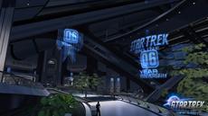 Star Trek Online feiert sechs Jahre in den unendlichen Weiten