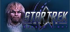 Star Trek Online feiert seinen 4. Jahrestag und zählt über 16 Millionen Sternenschiffe