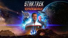 Star Trek Online | Staffel 14 jetzt auf PC verfügbar