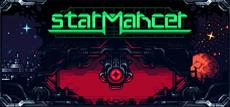 Starmancer Early Access Comes to Games Pass for PC on 5 August