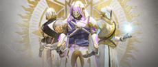 "Start des Live-Events ""Sonnenwende der Helden"" in Destiny 2 am 31. Juli"