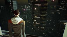 State of Mind: Ankündigung des dystopischen 3D Adventures