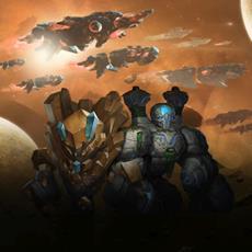 Stellaris: Console Edition | Lithoids Species Pack ab sofort erhältlich