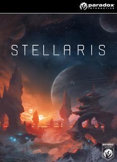 Stellaris | Necroids Species Pack lehrt Spieler ab dem 29. Oktober mit neuen Entstehungsgeschichten und Völkern das Fürchten
