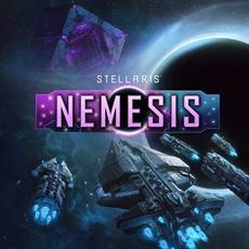 Stellaris: Nemesis - Ab heute haben Spieler die Wahl zwischen Chaos und Ordnung