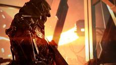 Stürmt Blackwoods Vulkanfestung in der neuen Koop-Mission Operation Earth Shaker für Warface