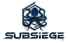 """Subsiege ab heute auf Steam inkl. """"Streamer MoshPit"""" Release-Event"""