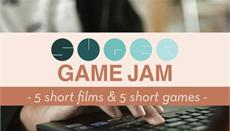 Super Game Jam Dokumentation über Spieleentwicklung samt fünf spielbarer Prototypen ab sofort bei Steam erhältlich
