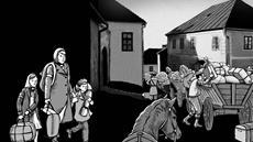 Svoboda 1945: Die Entwickler von Attentat 1942 kündigen neues Spiel an