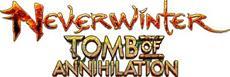 Swords of Chult, Neverwinters neuestes Update, kommt am 9. Januar auf die Konsolen