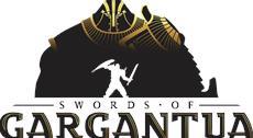 SWORDS of GARGANTUA Comes to PlayStation VR on December 8
