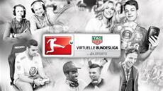 TAG Heuer ab sofort Presenting-Partner der Virtuellen Bundesliga