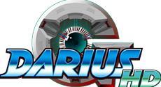 Taito's G-Darius HD Digital/Physical Pre-Order