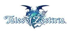 TALES OF ZESTIRIA Live-Stream heute Abend um 19 Uhr