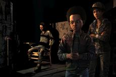 "Telltale's the Walking Dead: The Final Season ""Broken Toys"" ab sofort erhältlich"