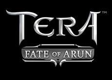 TERA: Fate of Arun - Neue Klasse und zwei neue Dungeons