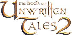 The Book of Unwritten Tales 2 für Wii U verfügbar