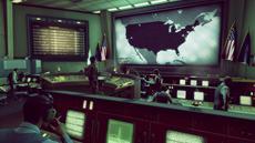 The Bureau: XCOM Declassified ab dem 23. August erhältlich