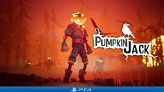 The Charming 3D Platformer Finally Has a PS4 Release Date