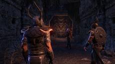 The Elder Scrolls Online | Einzelheiten zu Update 15 und dem kommenden DLC - Horns of the Reach
