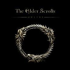 The Elder Scrolls Online: Imperial Edition - Neuer Arrival Trailer