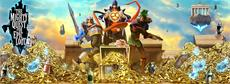 The Mighty Quest For Epic Loot<sup>&trade;</sup> - Deutsche Closed BETA gestartet