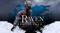 The Raven Remastered erscheint heute für PC/Mac und Konsolen