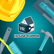 The VR follow-up to the bestselling Steam title, House Flipper, is right around the corner!