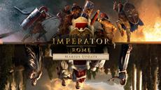 There Are Still Worlds to Conquer in New Imperator Content Pack
