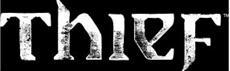 Thief - Neuer Ingame-Trailer Beschwörung der Urkraft veröffentlicht