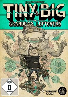 Tiny & Big ausverkauft – Nachproduktion gestartet