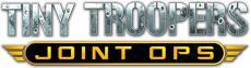 Tiny Troopers Joint Ops ist klar zum Gefecht