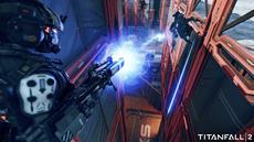 Titanfall 2: Respawn verrät erste Details zum Live Fire-Update
