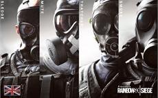 Tom Clancy's Rainbow Six<sup>&reg;</sup> Siege | Neues Video Inside Rainbow #1