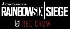 Tom Clancy&apos;s Rainbow Six<sup>&reg;</sup> Siege | Update Operation Red Crow ab 17. November verf&uuml;gbar