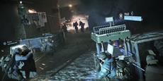Tom Clancy's The Division  Details zur Erweiterung III: Letzes Gefecht