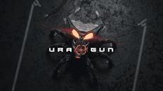Top-Down-Shooter Uragun präsentiert sich mit brandneuem Trailer
